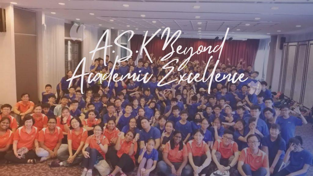 A.S.K-Beyond-Academic-1